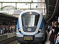 SL X60 6010 A.jpg
