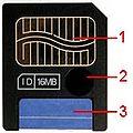 SMCard 4web.jpg