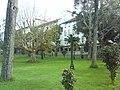 SMG PDL SPd Universidade Açores Letras.jpg