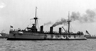 SMS Kaiserin Augusta LOC det 4a04854.jpg
