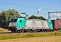 SNCB Loc 2806 R04.jpg