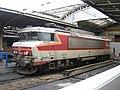 SNCF BB 15014.JPG