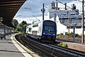 SNCF Z 23580, Orchies (15042997948).jpg