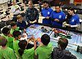 SPAWAR sponsors LEGO robotics STEM event 151115-N-UN340-003.jpg