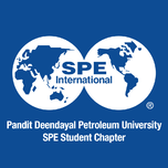 SPE PDPU Student Chapter.png