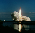 STS-58 launch1.png