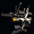 STS089 Mir.jpg