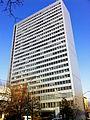 STU-Building.JPG