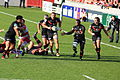 ST vs Gloucester - Match - 03.JPG
