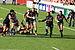 ST vs Gloucester - Match - 03.JPG