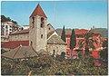 SV-Noli-1983-Chiesa-San-Paragorio-e-Istituo-Madri-Pie.jpg