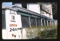S & C Dining Car, Highland Park, Michigan LCCN2017709108.tif