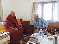 S Rinpoche 60 (15036731471).jpg