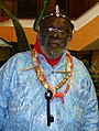Sa Majesté Emmanuel Richard Priso Ngom Priso.jpg