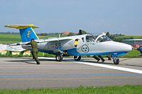 Saab105.JPG