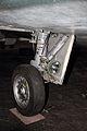 Saab J-35FS Draken (DK-259) Karhulan ilmailukerhon lentomuseo 12.JPG