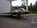 Saab J 35F Draken (DK-241).jpg