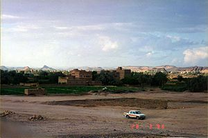 Saadah - View form the city walls.jpg