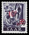 Saar 1947 235 Industrieanlagen, Rübenernte.jpg