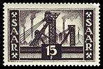 Saar 1952 327 Industrie-Landschaft.jpg