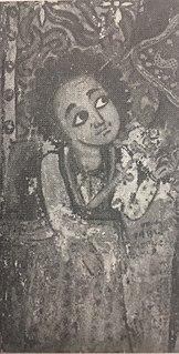 Sabagadis Woldu King of Tigray Province