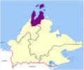 Sabah-KudatDivision.png