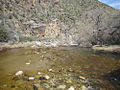 Sabino Canyon (5621307490).jpg