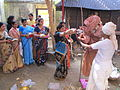 Sacred Thread Ceremony - Baduria 2012-02-24 2409.JPG