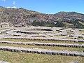 Sacsayhuaman 2005 - panoramio (1).jpg