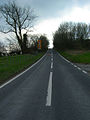 Saddlescombe Road - geograph.org.uk - 377133.jpg