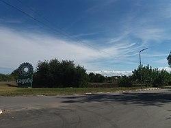 Sadovo, Bulgaria, град Садово, България (2).jpg