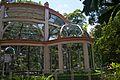Saigon Zoo and Botanical Gardens 001.jpg