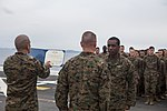 Sailor receives award 150312-M-CX588-068.jpg