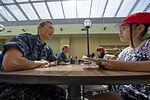 Sailors teach English to elementary school students 110719-N-EI558-016.jpg