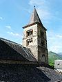 Saint-Aventin église clocher (1).JPG