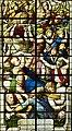Saint-Chapelle de Vincennes - Baie 0 - Les anges exterminateurs, détail de la scène principale (bgw17 0372).jpg