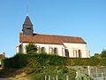 Saint-Denis-sur-Ouanne-FR-89-église-05.jpg