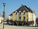 Saint-Erblon-FR-35-La Poste-1.jpg