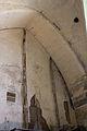 Saint-Fargeau-Ponthierry-Eglise de Saint-Fargeau-IMG 4152.jpg