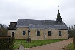 Saint-Gervais-du-Perron - Église Saint-Gervais-et-Saint-Protais - 1.jpg
