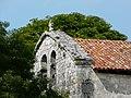 Saint-Just (24) église clocher (1).jpg