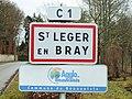 Saint-Léger-en-Bray-FR-60-panneau d'agglomération-2.jpg