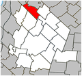 Saint-Louis Quebec location diagram.PNG