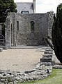 Saint-Malo (35) Saint-Servan Cathédrale Saint-Pierre d'Aleth 04.JPG