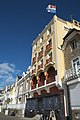 Saint-Malo Maison 646.jpg