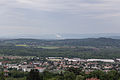 Saint-Quentin-Fallavier - 2015-05-03 - IMG-0165.jpg