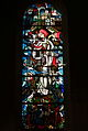 Saint-Saëns (Seine-Maritime) Church 7749.JPG