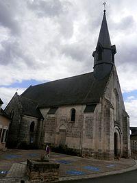 Saint-Senoch église.jpg