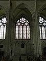 Saint-Sulpice-de-Favières (91) Église Intérieur 11.JPG
