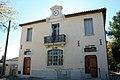 Saint-Vincent-de-Barbeyrargues mairie.JPG